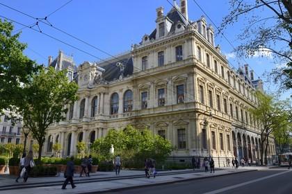 Lyon divers bertrand rieger photographe reportage illustration - Chambre de commerce et d industrie lyon ...