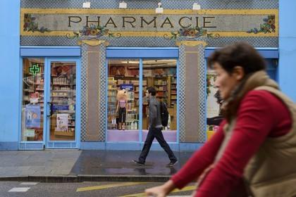 pharmacie moins chere nancy